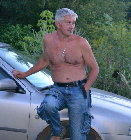 Олег знакомства казань