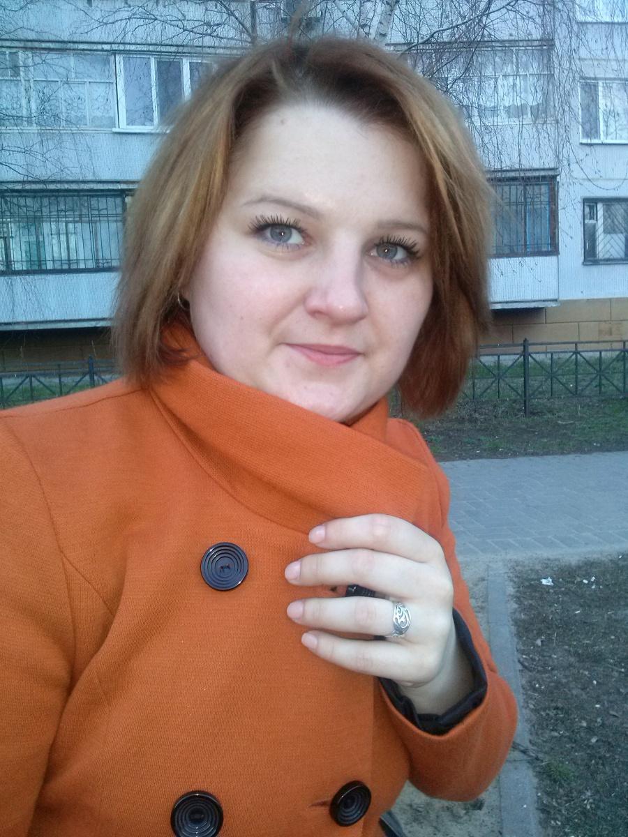 Казань знакомсва