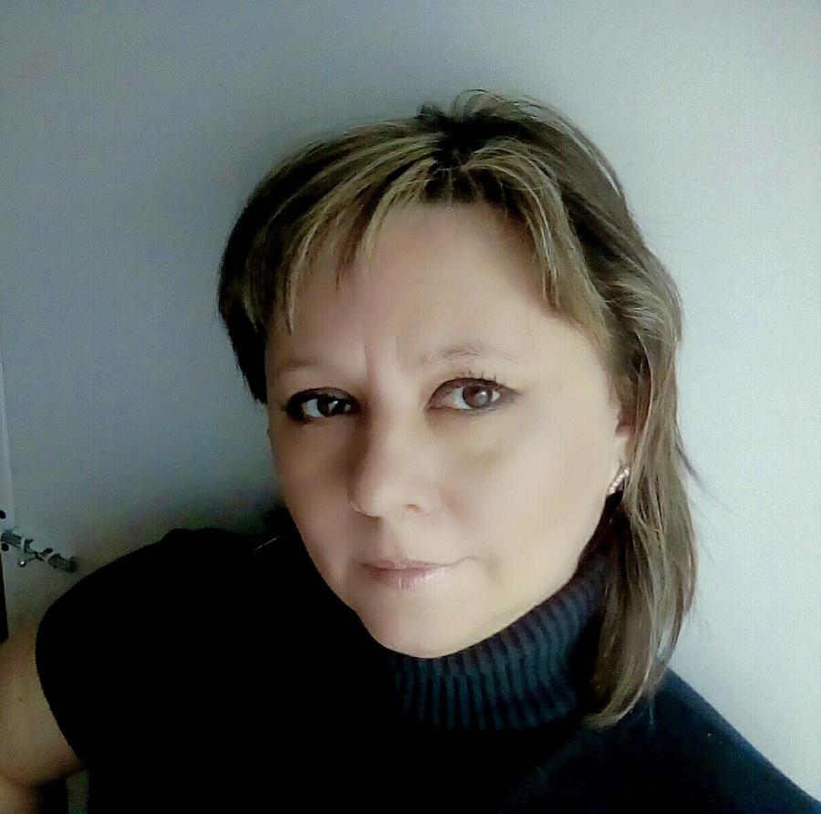 безлимитный казанский сайт знакомств