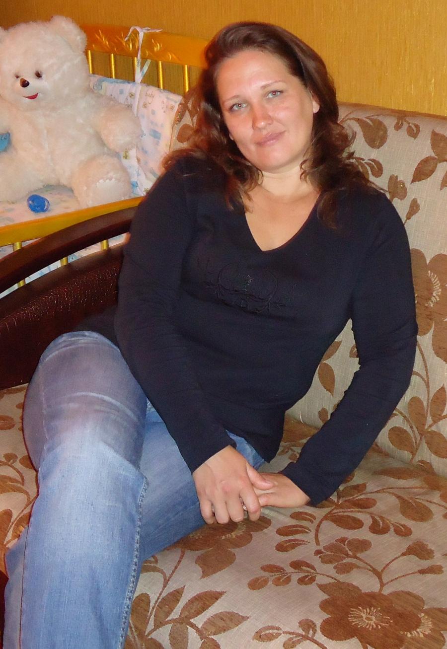 знакомства в москве с телефона без регистрации
