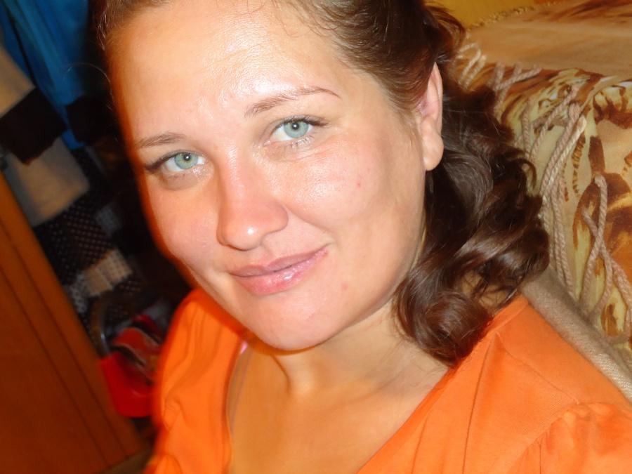 знакомство без регистрации женщинами альметьевска
