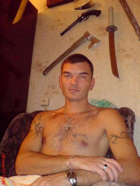 Знакомство Геев В Казани